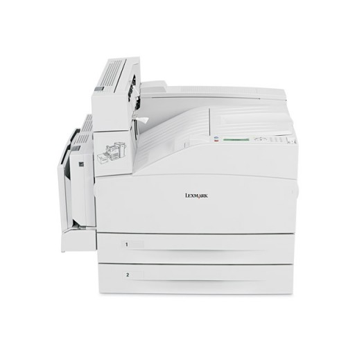 Lexmark W850DN A3 Mono Laser Printer