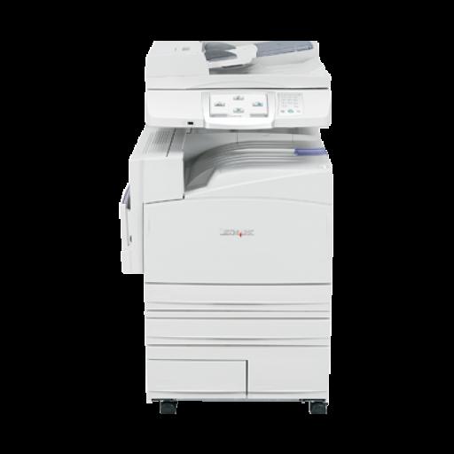 Lexmark X945E A3 Colour Laser Printer