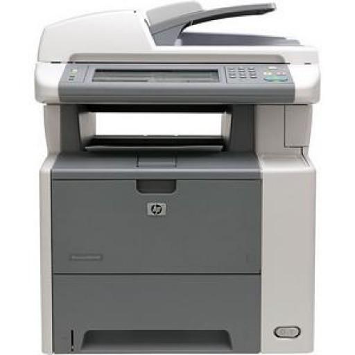 HP LaserJet M3035 Laser Multifunction Printer