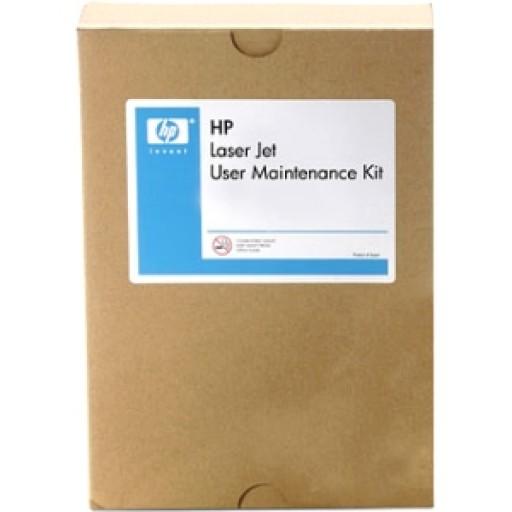 HP CE732A Maintenance Kit 220V, Laserjet M4555 - Genuine
