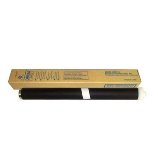 Minolta 40210297, Drum Unit DR-114, Bizhub 162