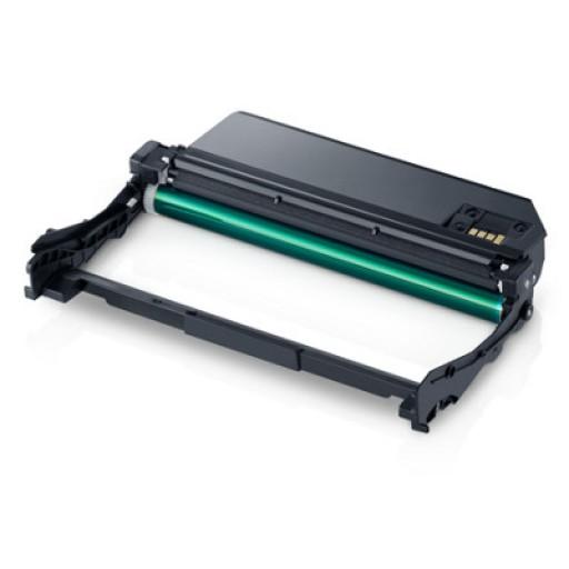 Samsung MLT-R116 Imaging Unit, Xpress M2675, M2825, M2875 - Black Genuine