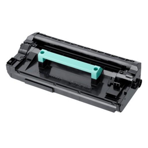 Samsung MLT-R309 Imaging Drum, ML-5510ND, ML-6510ND - Black Genuine