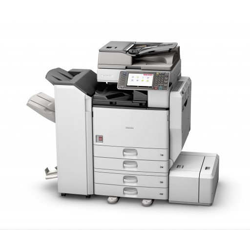 RICOH AFICIO MP 2352 DRIVER DOWNLOAD FREE