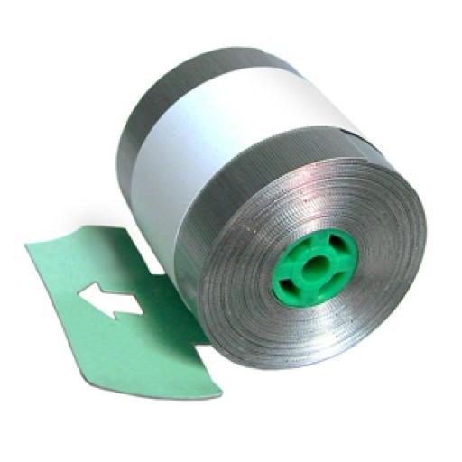 Ricoh Staples Type H Refill, SR 810, 840, 842, 4050 - Compatible