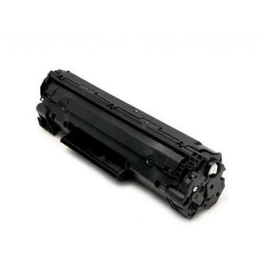 OCE 26901472, Toner Cartridge Black, 3018, 3023- Original