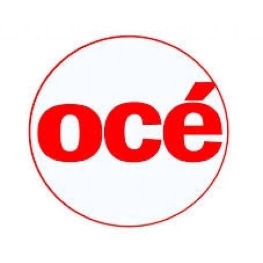 OCE 4053-723, Toner Cartridge Cyan, CS180, CS230- Original