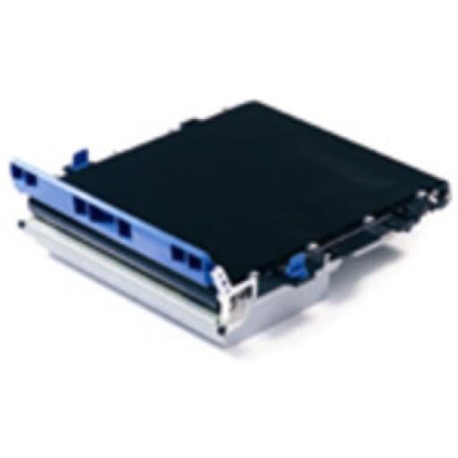 Oki 42931603, Transfer Belt Unit, C9600, C9650, C9800, C9850- Genuine