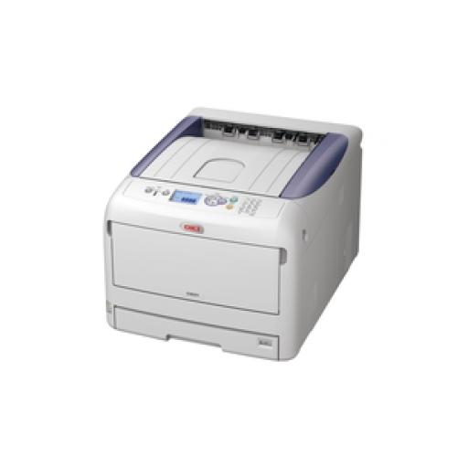 OKI C831N A3 Colour Laser Printer