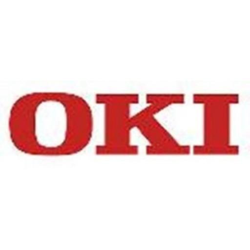 Oki DZAL000211, Photo Sensor, DP2330, DP3030- Original