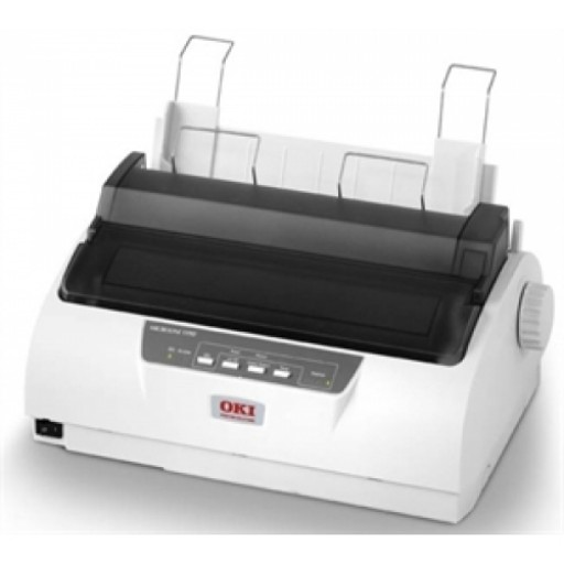 OKI ML1190 Dot Matrix Printer