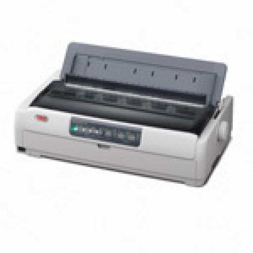 OKI ML5721eco 9-pin Dot Matrix Printer