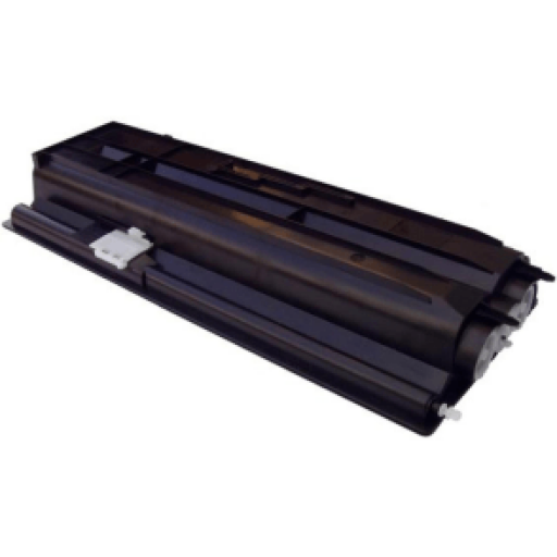 Olivetti B0349, Toner Cartridge Black, Pagemaster 120e- Original