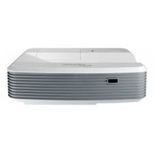 Optoma EH320UST, 1080p Ultra Short Throw Projector