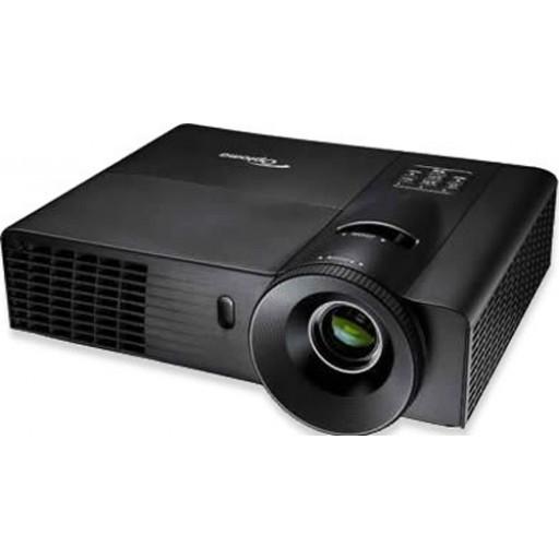 Optoma ES556 Projector