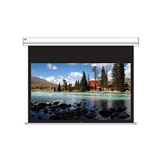 Optoma DE-9092EGA Projector Screen