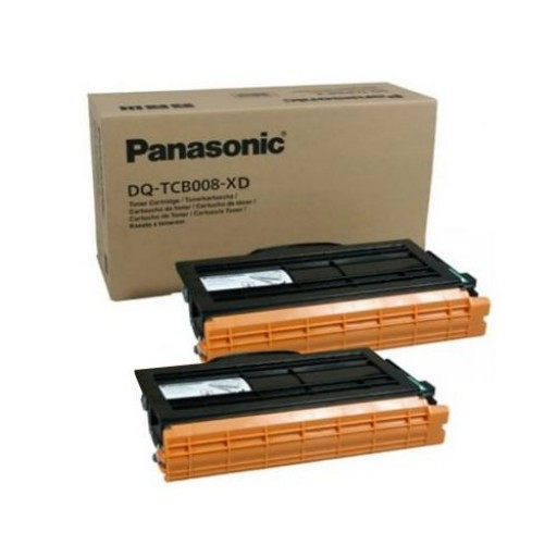 PANASONIC DP MB300 DRIVERS FOR WINDOWS DOWNLOAD