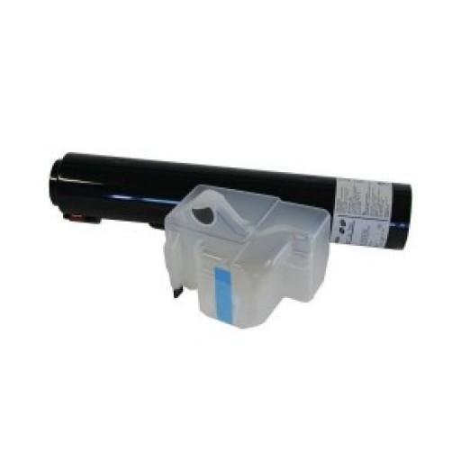 Panasonic DQ-TU15E-PB Toner Cartridge, DP 2310, 2330, 3010, 3030, 8032 - Black Genuine