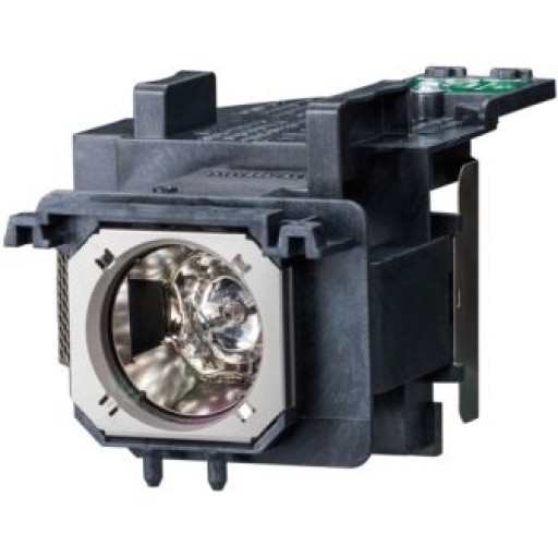 Panasonic ET-LAV400, Projector Lamp