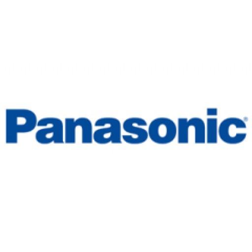 Panasonic KPP8415 Toner Cartridge - Magenta Genuine (KXPDPM8)