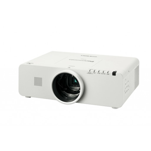 Panasonic PTEW630EL