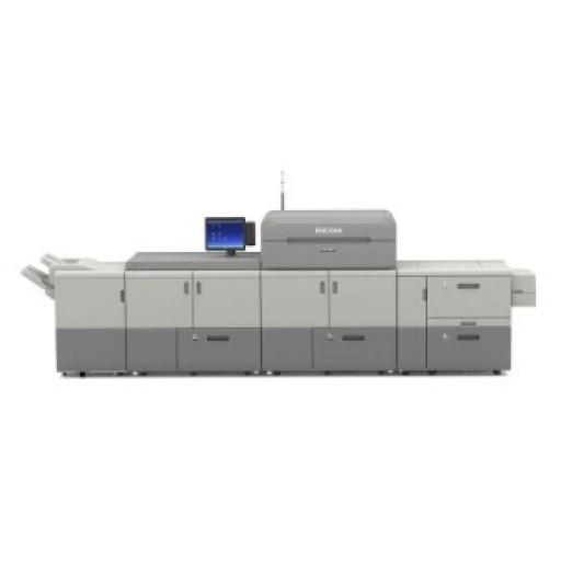 Ricoh Pro C9200, Production Printer
