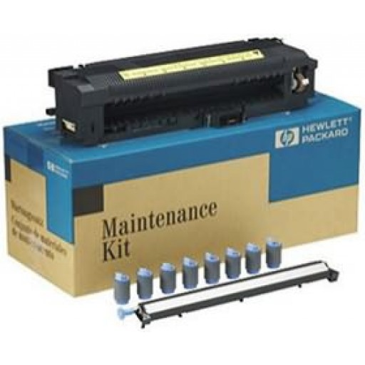 HP Q5999A Maintenance Kit Genuine