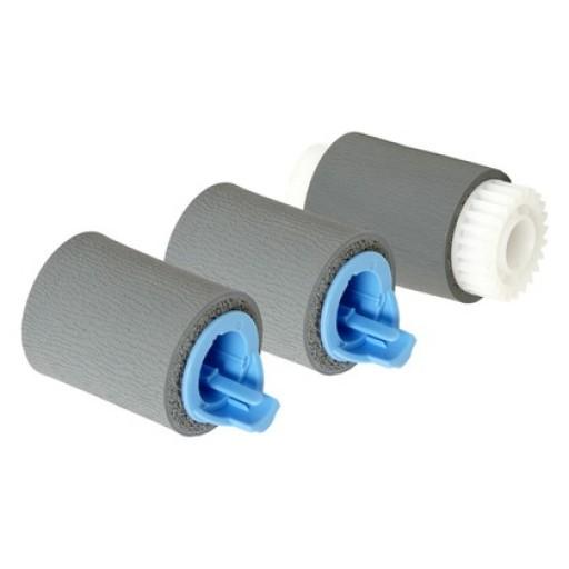 HP Q7517-67910, Tray 2, Roller Kit , Laserjet 4700, 4730, CM4730, CP4005- Original