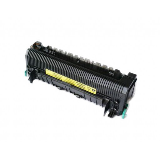 HP RG5-7603-000CN, Fusing Assembly 220V, Laserjet 2820, 2840- Original