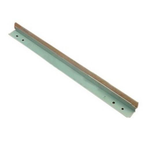 Ricoh AD041083, Drum Cleaning Blade, 1060, 1075, 2051, 2060, 2075, MP5500, 6000- Original