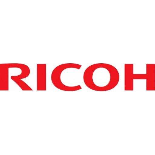 Ricoh B2009680 Developer Cartridge Yellow, 3260C - Genuine