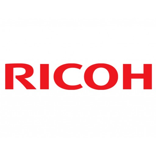 Ricoh AD022320 End Block Cover T+ S, 240w- Genuine