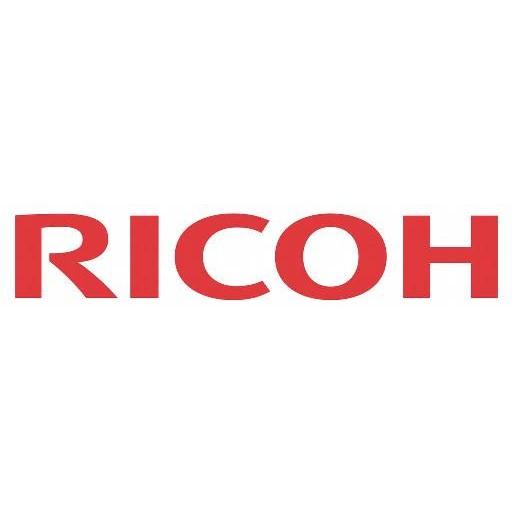 Ricoh 405533 Gel Cartridge Cyan, GX2500, GX3000, GX3050 - Genuine