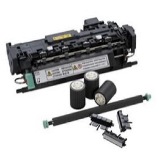Ricoh 400404 Maintenance Kit, Type 1400, AP1400, AP1600 - Genuine