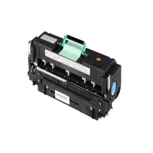 Ricoh 402307 Maintenance Fuser Kit, CL7200, CL7300 - Genuine