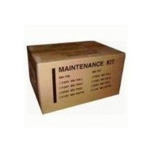 Ricoh 402322 Maintenance Kit, Type 4000, CL4000, CL4000DN, CL4000HDN - Genuine