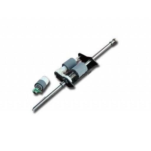 Ricoh 430207 ADF Maintenance Kit, Type 500, 9980, 5000, 5510, 3699, 3799, 5510 - Genuine