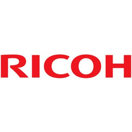 Ricoh 405574 Toner Cartridge Cyan, GX5050N- Genuine
