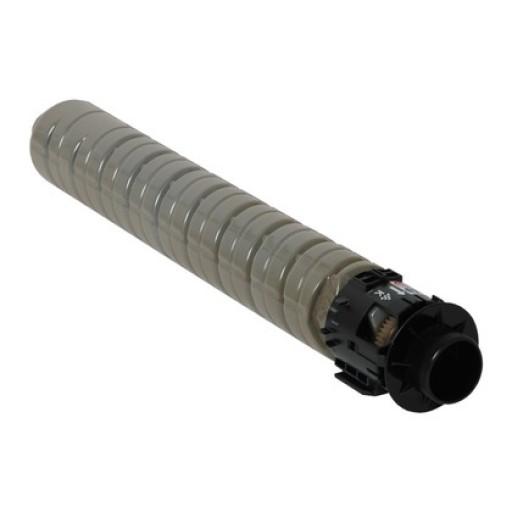 Ricoh 841849, Toner Cartridge Black, MP C4503, C5503, C5504, C6003, C6004- Original