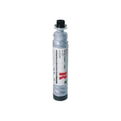 Ricoh 842343, Toner Cartridge Black, MP2500- Original
