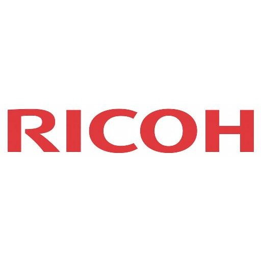 Ricoh 414859 Staples Type T, MP C2550, MP C2030, MP C2050, MP C2051