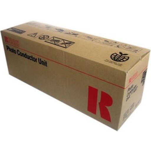 Ricoh A006-9510, Photoconductor Trommel, Type 410, FT 4415, 4416, 4421- Original