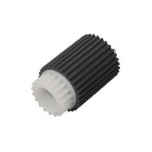 Ricoh AF030034 Pick Up Roller, 1035, 1045, AP4510 - Genuine
