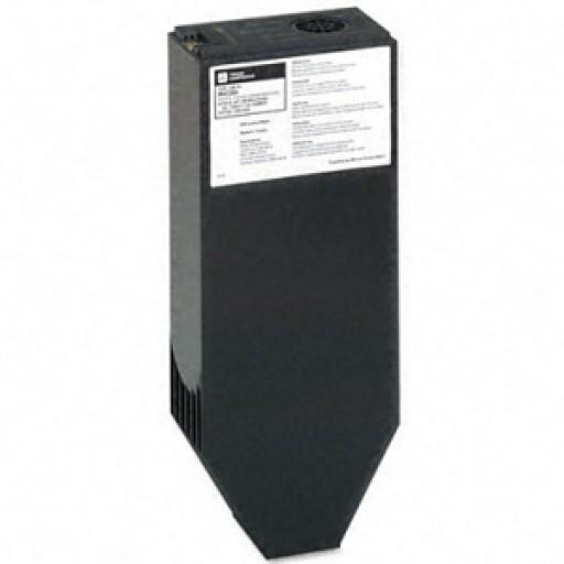 Ricoh 885372 Toner Cartridge Black, AP3800 - Compatible