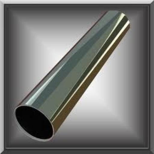 Ricoh B1804101 Fuser Belt, 3228C, 3235C, 3245C, CL7200, CL7300D - Genuine