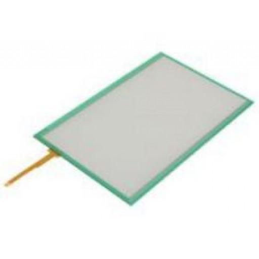 Ricoh D029-9900, Touch Screen Panel, MP C2000, C2500, C3000, C3500- Original