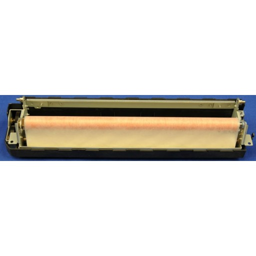 Ricoh D1294305, Web Cleaning Unit, MP4000, 4001, 5000, 5001- Original