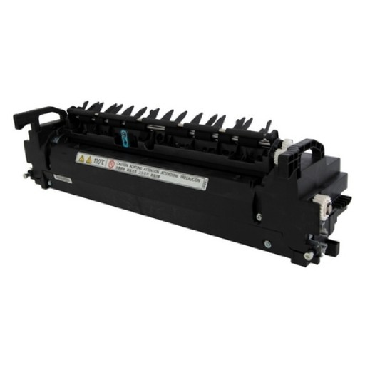 Ricoh D2424022, Fuser Unit, MP C4504, C5504, C6004- Original