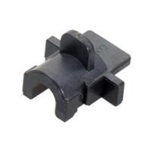 Ricoh G0294174 Lower Fuser Roller, 1015, 1018, 2016, MP1600, MP2000, MP2500 - Genuine