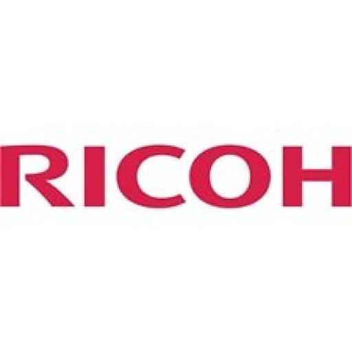 Ricoh 400876, Fuser Unit Maintenance Kit, Type 7000C, Aficio CL7000, CL7000CMF - Genuine